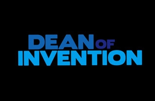 dean_of_invention