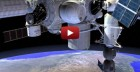 deep_space_industries_video