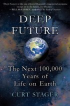 Deep Future book cover