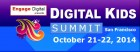 digital-kids-summit