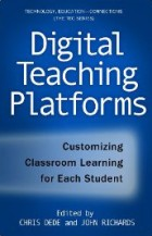 digitalteachingplatforms1