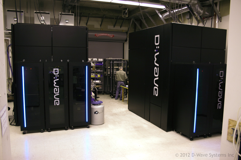 dwave_ones_in_the_lab_large