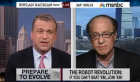 dylan ratigan show robot revolution