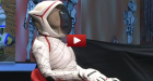 elastic_space_suit