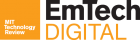 emtech-digital-logo
