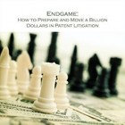 endgame-prepare-and-move-billion-dollars-patent-li-55