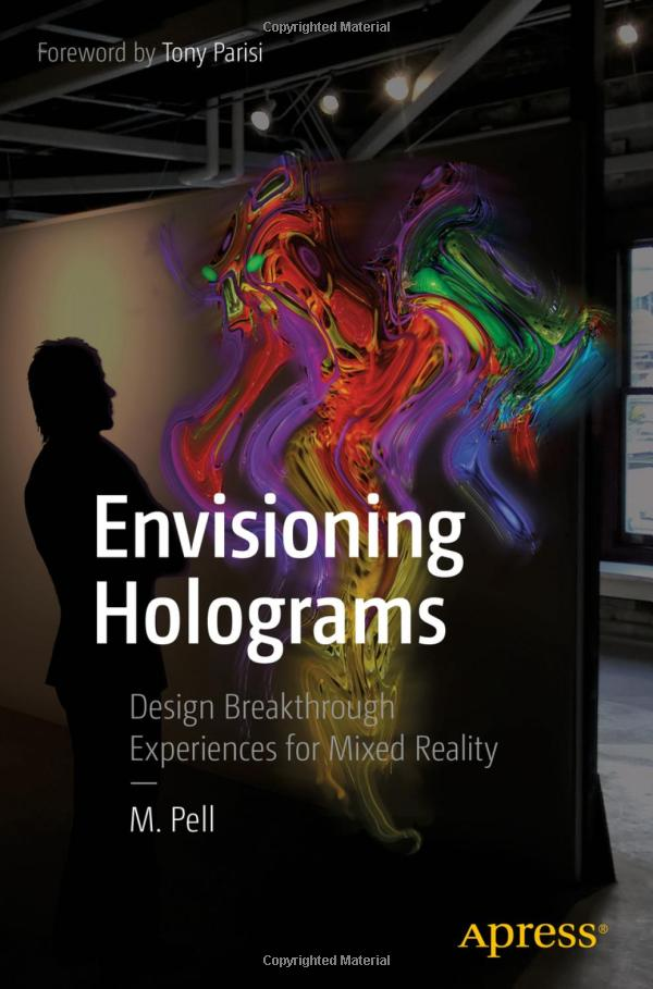 envisioning-holograms-cover