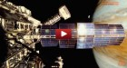 europa_mission_scifi_video