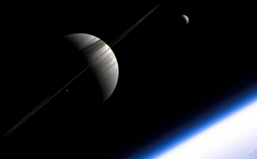 Exomoon project (Harvard)