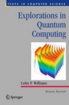explorationsinquantumcomputing