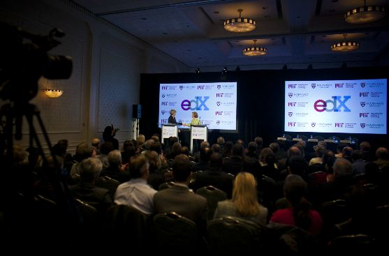 edx_announcement