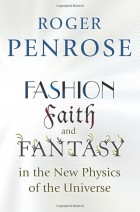fashion-faith-and-fantasy-cover