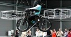flying-bike