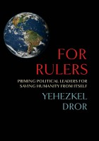 for-rulers-cover