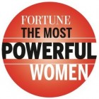 fortune-most-powerful-women-summit-2012_311x310