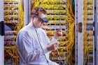 fraunhofer-data-glasses-cable-800x534