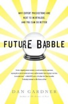 Future Babble book cover