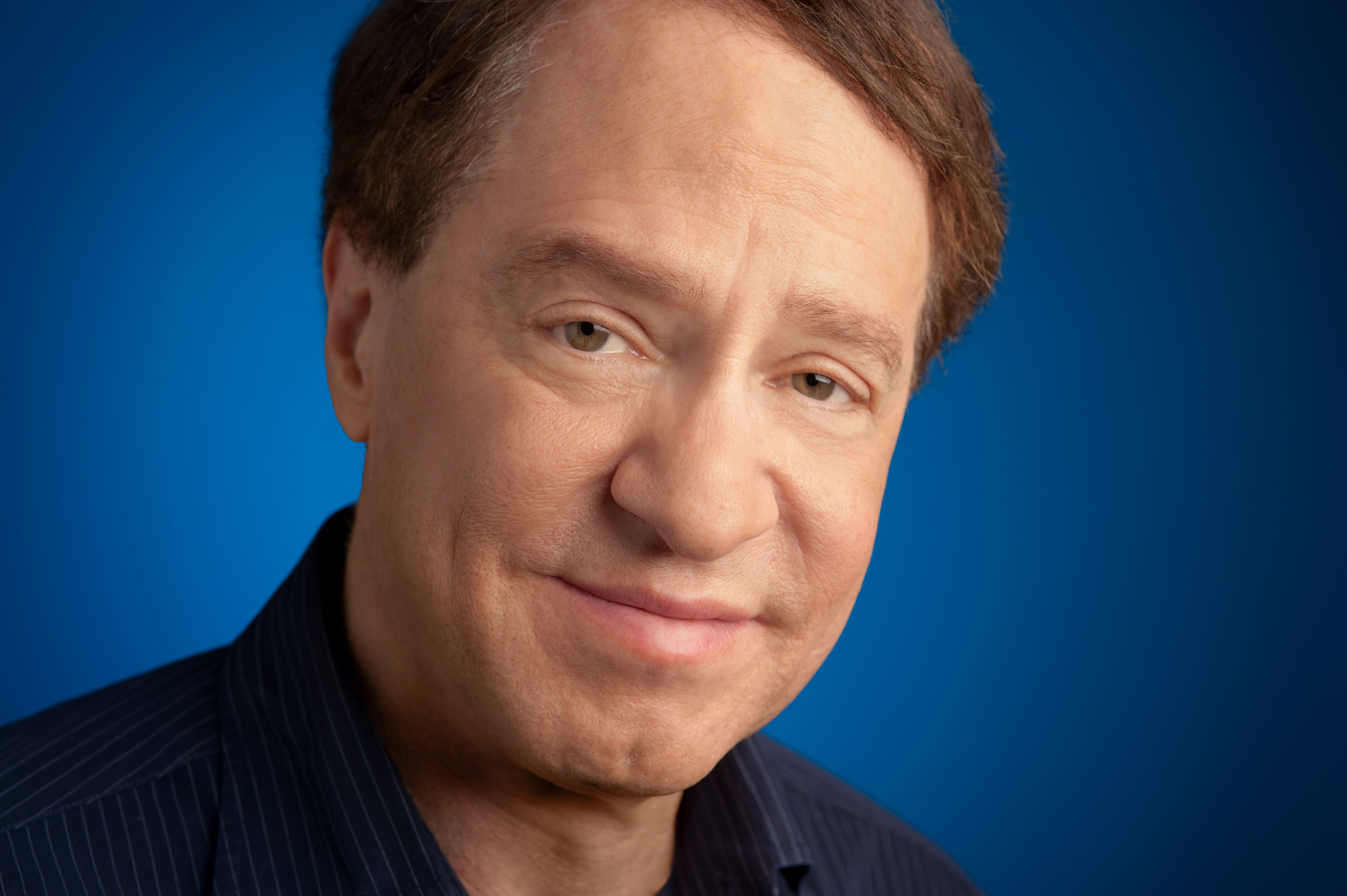 Photo Gallery | Kurzweil