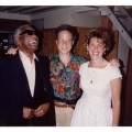 ray_and_sonyakurzweil_raycharles