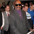 ray_stevie_namm2010