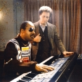 stevie_playing_synthesizer_1985