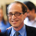 Ray Kurzweil at Google, 2009