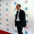 Ray Kurzweil at Tribeca Film Festival, 2009