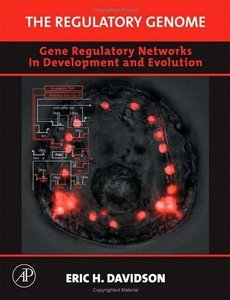 generegulatorynetworks