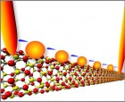 gold quantum_dots_on_boron_nitride_nanotubes