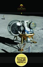 golden_spike_lander