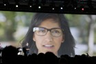 google_io2012_glasses