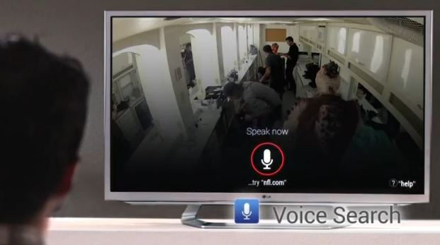 google_tv_voice_search