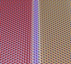 graphene hexagon Pablo San-Jose ICMM-CSI