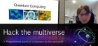 hack_the_multiverse