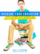 hacking_your_education