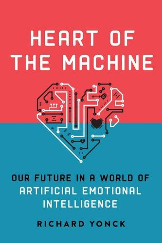 heart-of-the-machine-cover