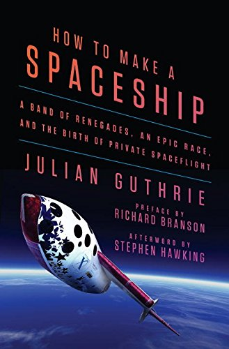 how-to-make-a-spaceship-cover