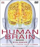 humanbrainbook