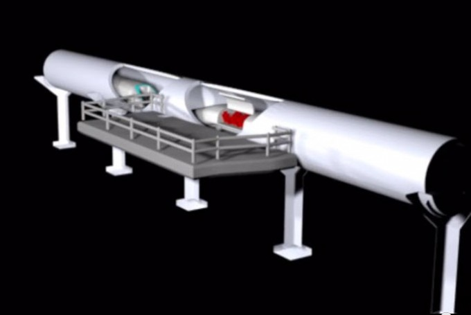 hyperloop_model