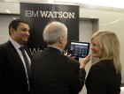 ibm_watson_medical