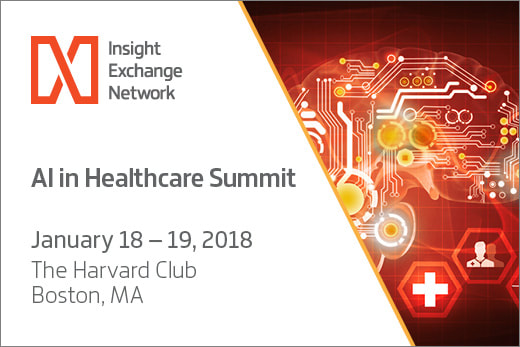 ien-ai-in-healthcare-summit