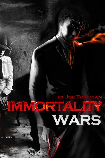 immortality_wars