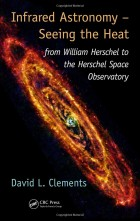 infrared-astronomy-cover