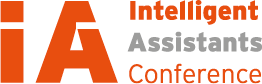 intelligent-assistants-conference-logo
