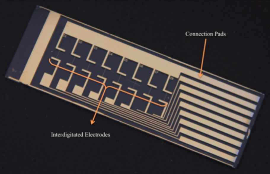 interdigitated_electronics