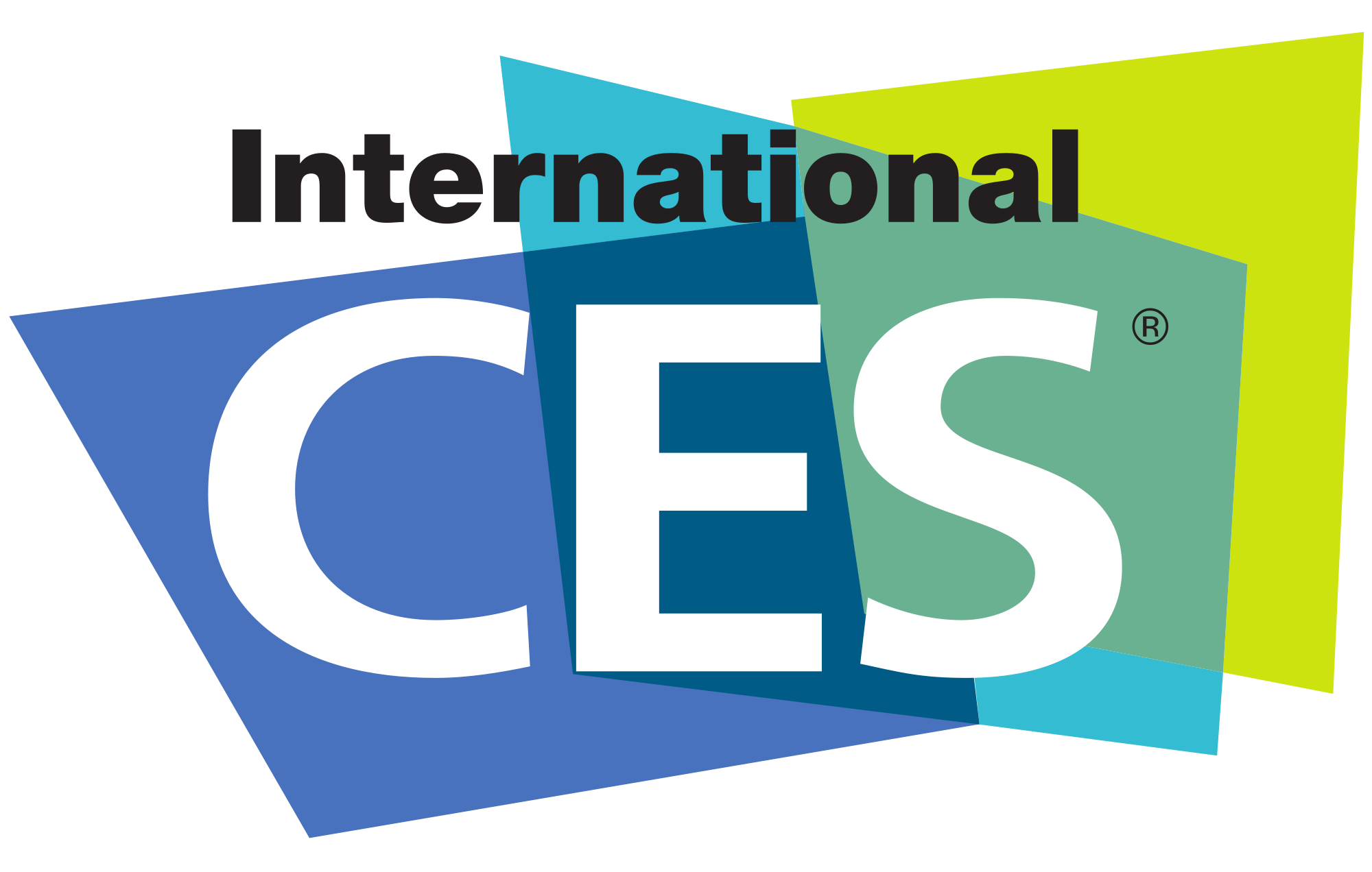 CES 2016 dates and venues announced - AXS