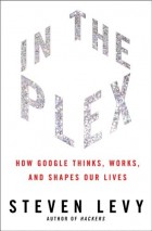 In The Plex book cover