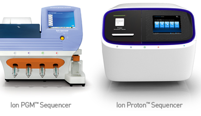 ionsequencers