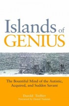 islands-of-genius