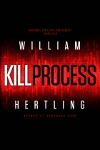kill-process-cover
